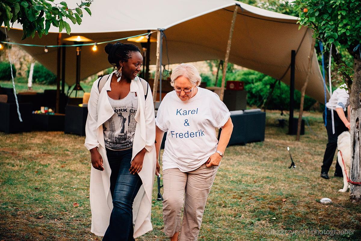 Kasia-Bacq-Destination-Wedding-France-Day-1---Karel-&-Frederik-39