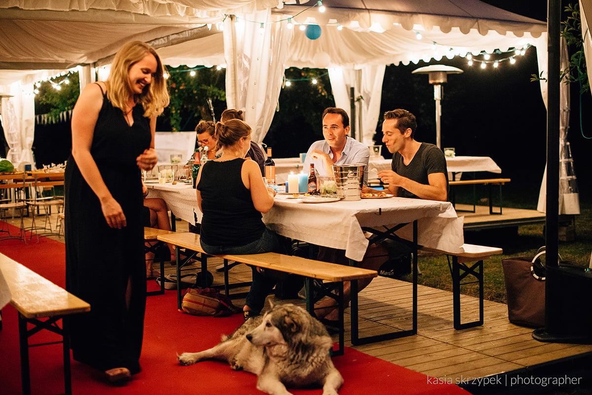 Kasia-Bacq-Destination-Wedding-France-Day-1---Karel-&-Frederik-43