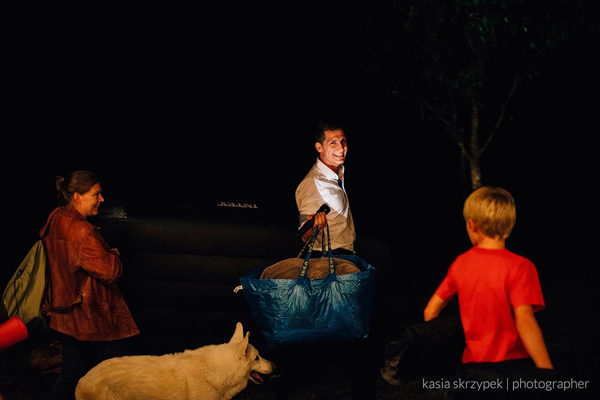Kasia-Bacq-Destination-Wedding-France-Day-1---Karel-&-Frederik-44