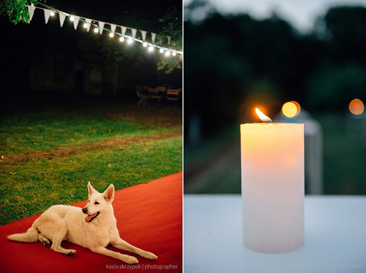 Kasia-Bacq-Destination-Wedding-France-Day-1---Karel-&-Frederik-45