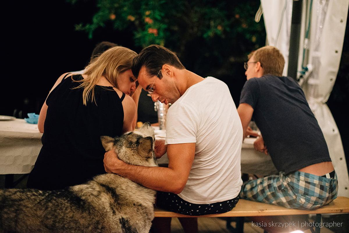 Kasia-Bacq-Destination-Wedding-France-Day-1---Karel-&-Frederik-47