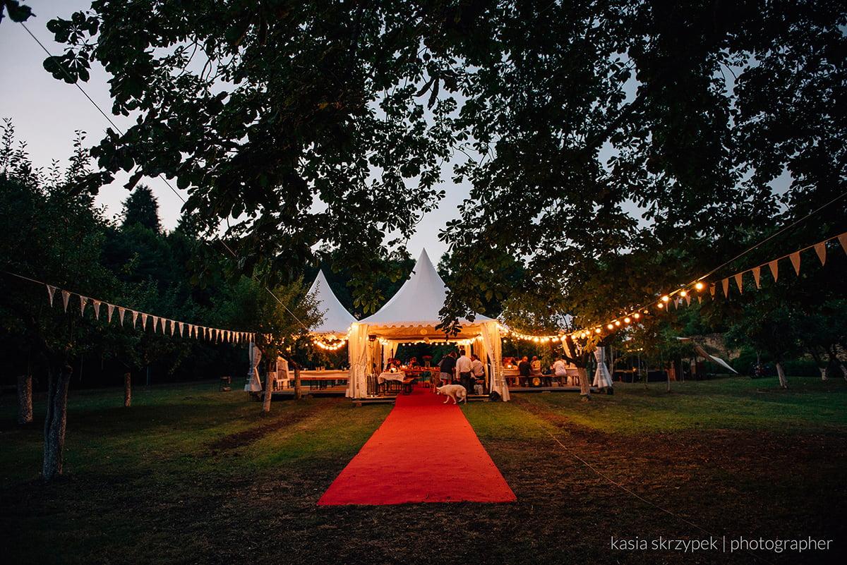 Kasia-Bacq-Destination-Wedding-France-Day-1---Karel-&-Frederik-48