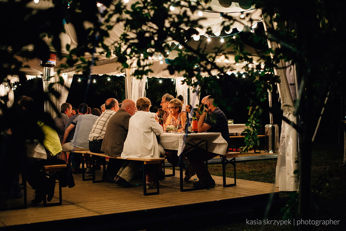 Kasia-Bacq-Destination-Wedding-France-Day-1---Karel-&-Frederik-54