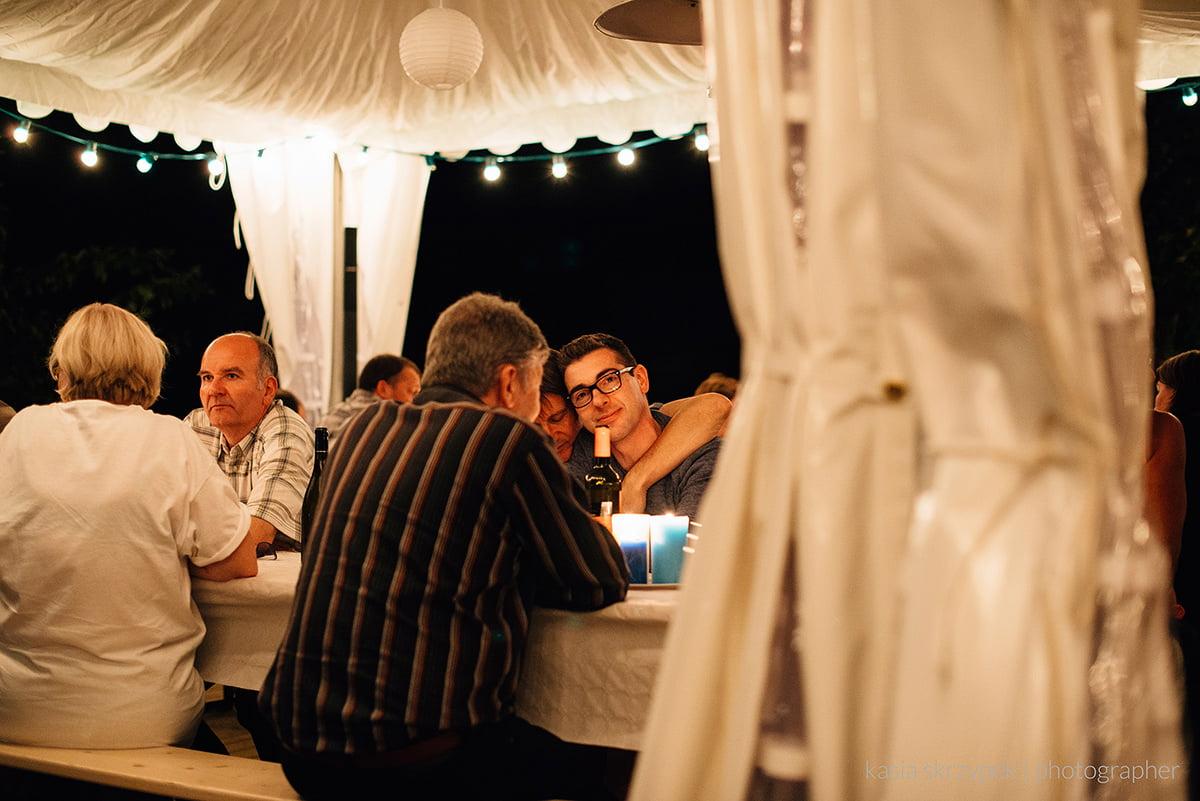 Kasia-Bacq-Destination-Wedding-France-Day-1---Karel-&-Frederik-55