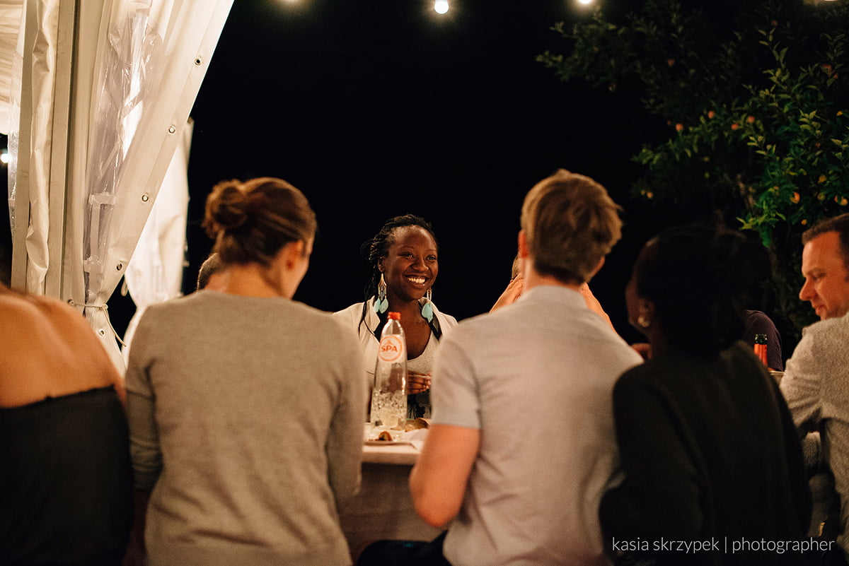 Kasia-Bacq-Destination-Wedding-France-Day-1---Karel-&-Frederik-58