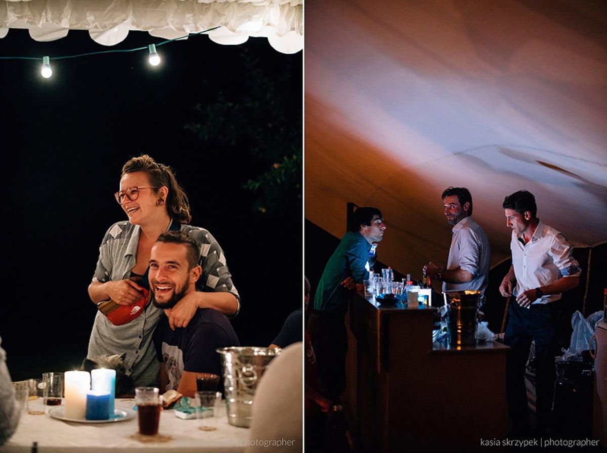 Kasia-Bacq-Destination-Wedding-France-Day-1---Karel-&-Frederik-61