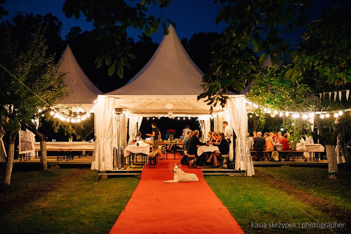 Kasia-Bacq-Destination-Wedding-France-Day-1---Karel-&-Frederik-62