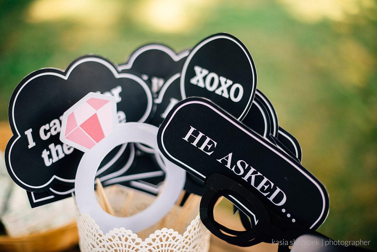 Kasia-Bacq-Destination-Wedding-France-Day-2---Karel-&-Frederik-006