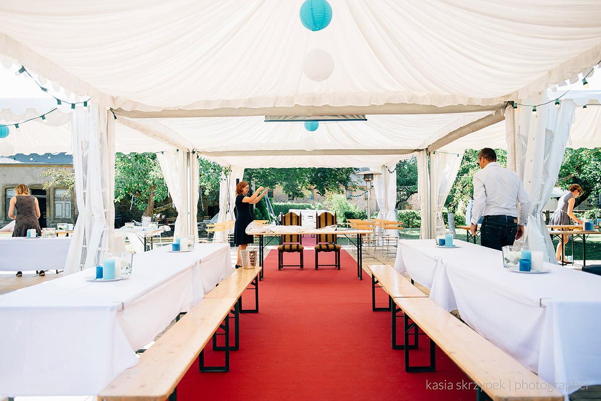 Kasia-Bacq-Destination-Wedding-France-Day-2---Karel-&-Frederik-008