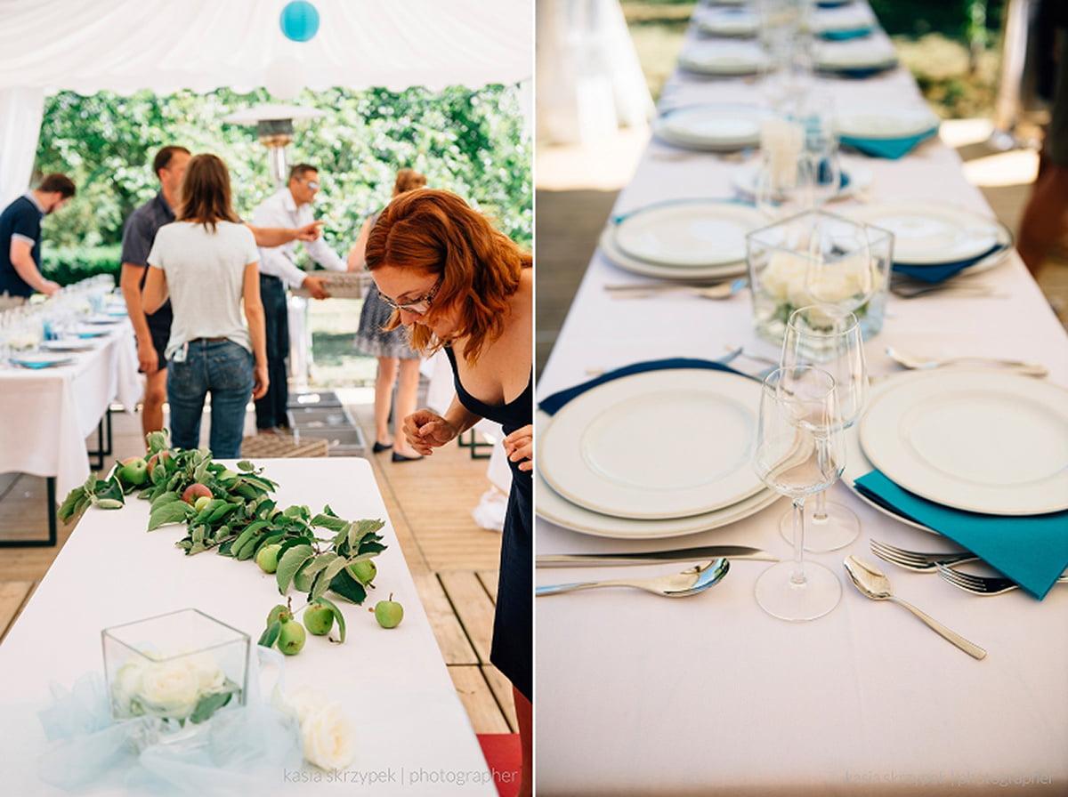 Kasia-Bacq-Destination-Wedding-France-Day-2---Karel-&-Frederik-010