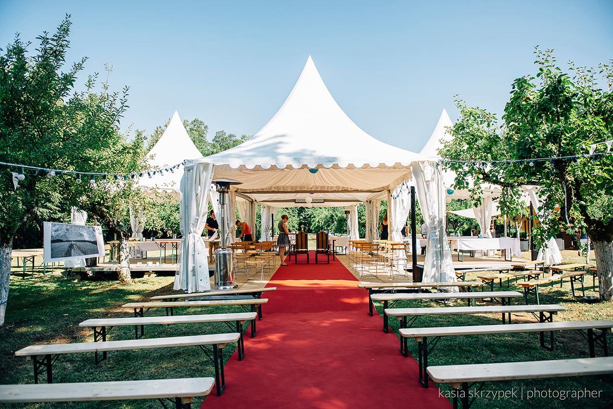 Kasia-Bacq-Destination-Wedding-France-Day-2---Karel-&-Frederik-011