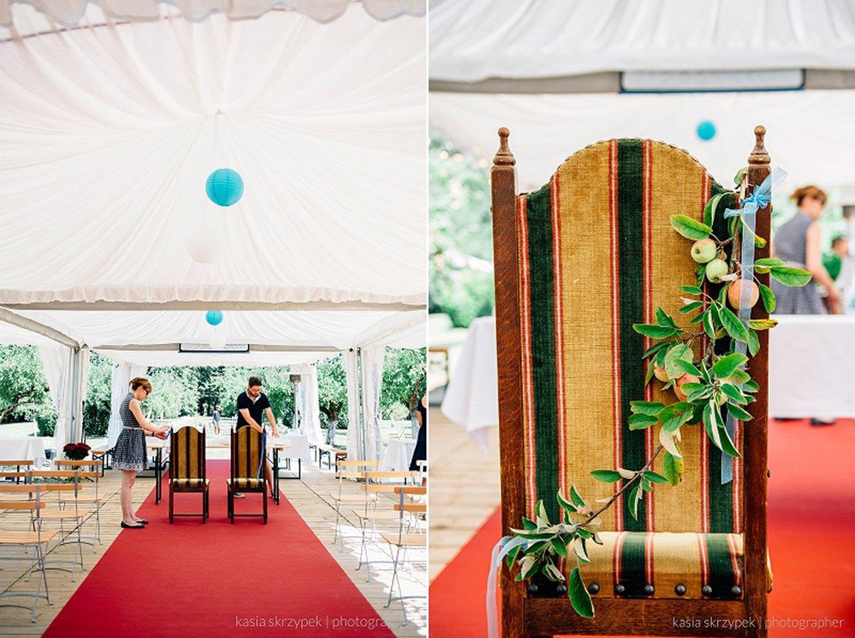 Kasia-Bacq-Destination-Wedding-France-Day-2---Karel-&-Frederik-012