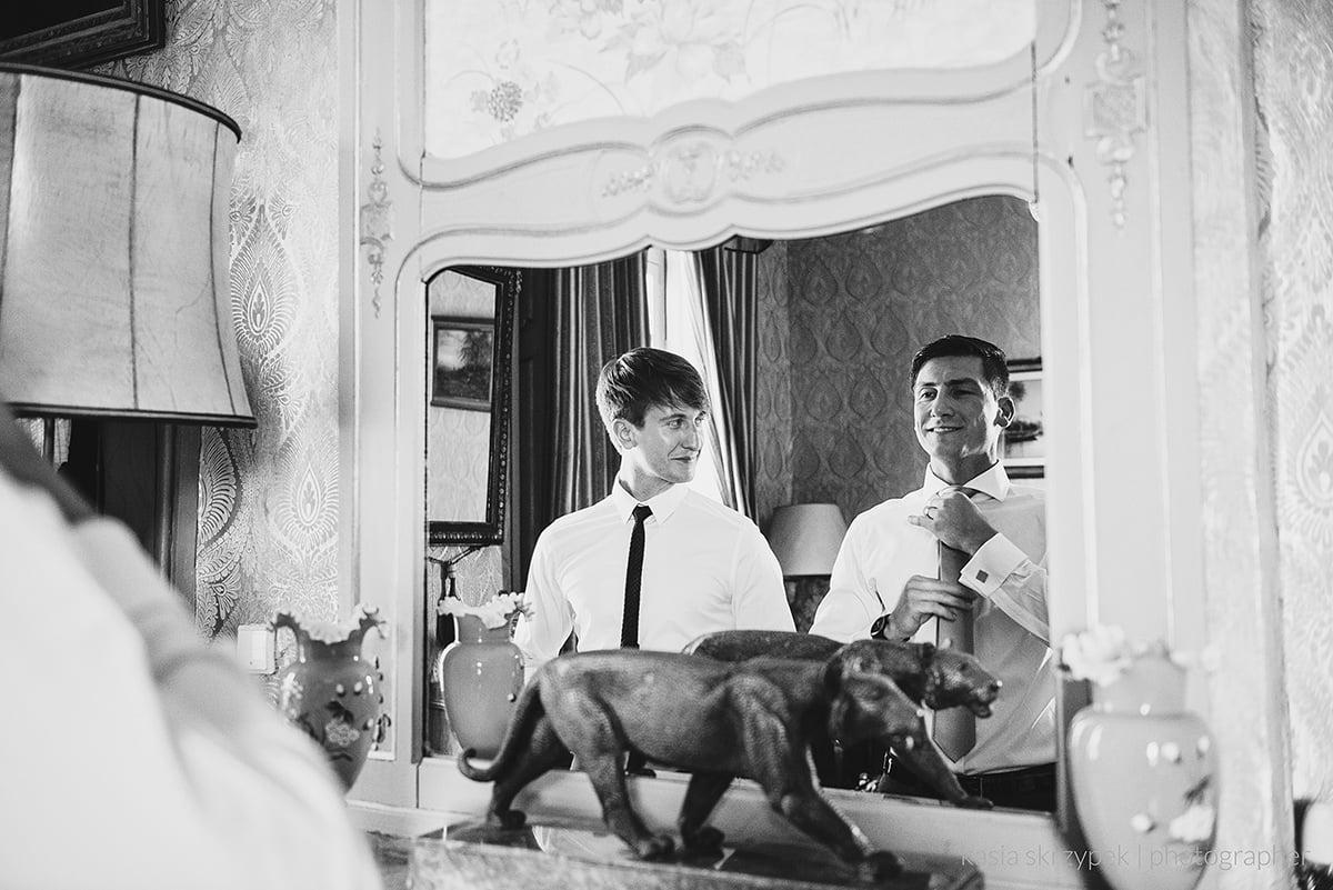 Kasia-Bacq-Destination-Wedding-France-Day-2---Karel-&-Frederik-019