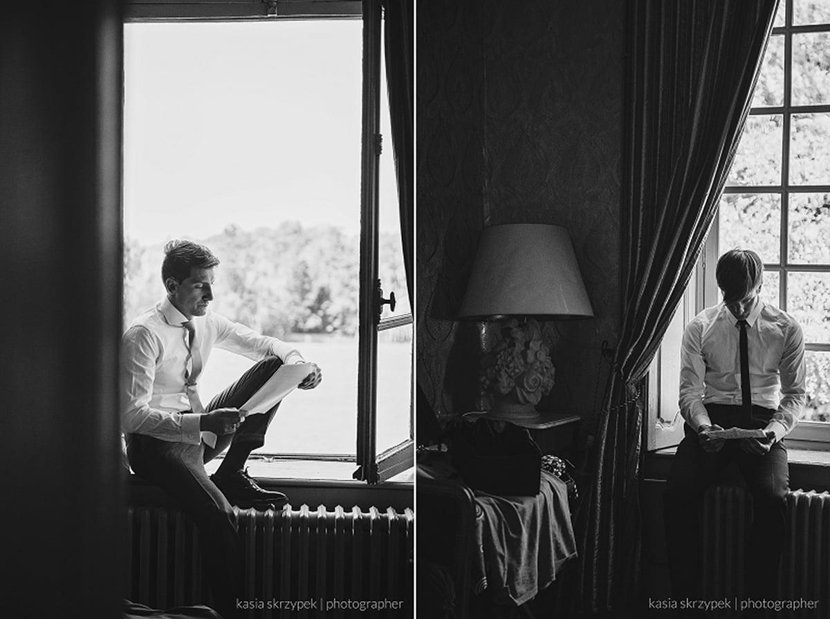 Kasia-Bacq-Destination-Wedding-France-Day-2---Karel-&-Frederik-021
