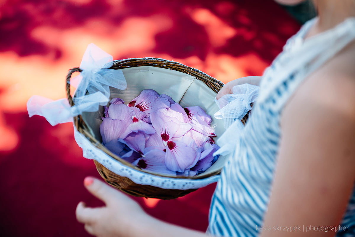 Kasia-Bacq-Destination-Wedding-France-Day-2---Karel-&-Frederik-025