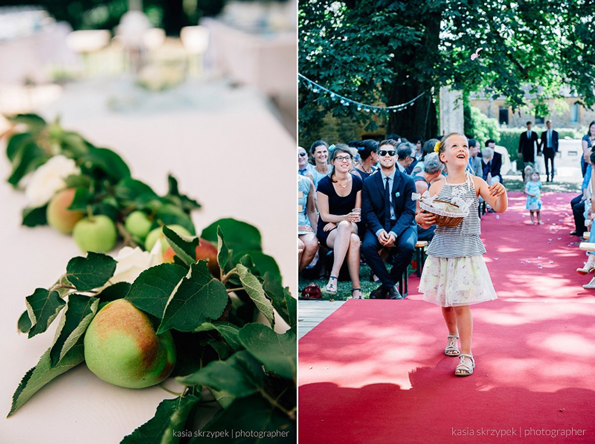 Kasia-Bacq-Destination-Wedding-France-Day-2---Karel-&-Frederik-026