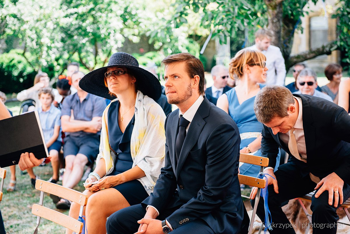 Kasia-Bacq-Destination-Wedding-France-Day-2---Karel-&-Frederik-028