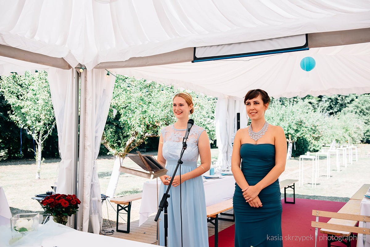 Kasia-Bacq-Destination-Wedding-France-Day-2---Karel-&-Frederik-029