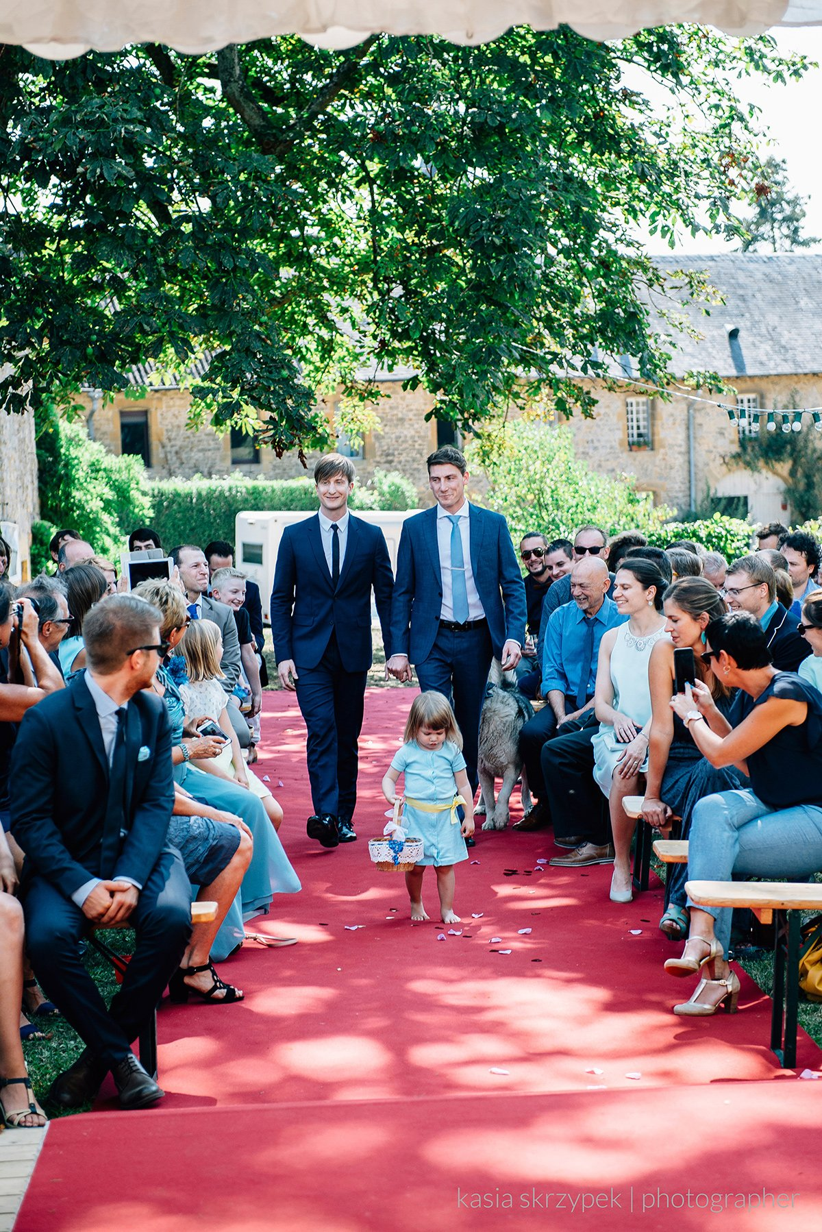 Kasia-Bacq-Destination-Wedding-France-Day-2---Karel-&-Frederik-030