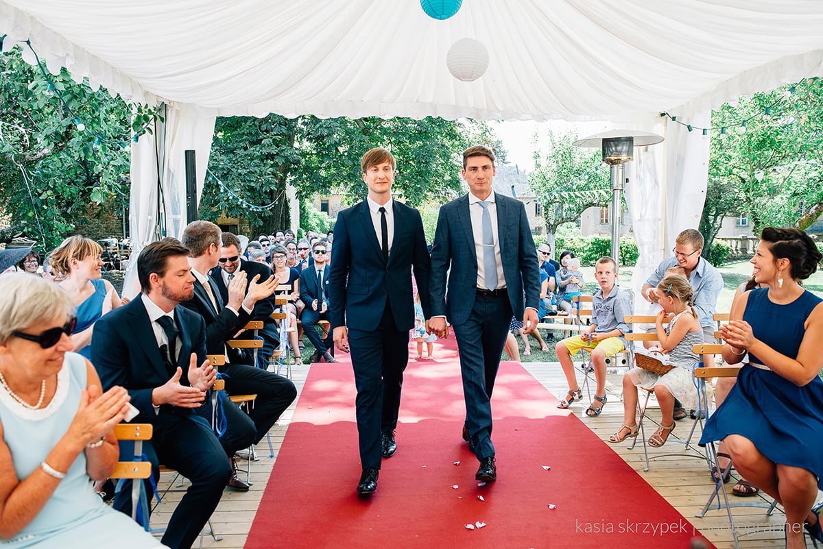 Kasia-Bacq-Destination-Wedding-France-Day-2---Karel-&-Frederik-031
