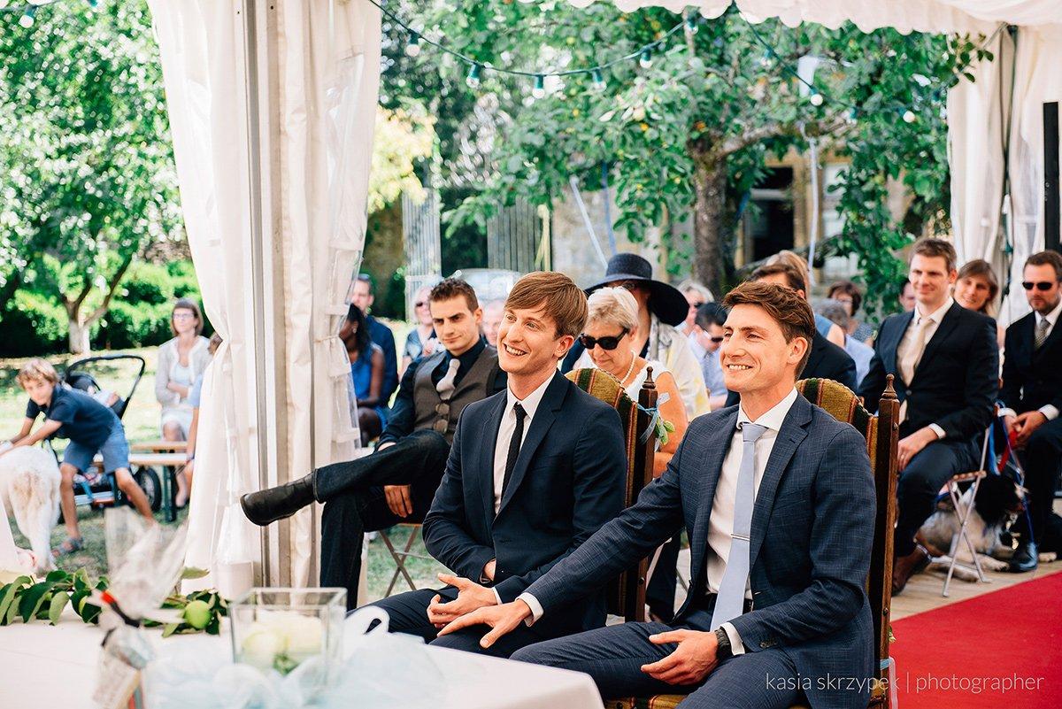 Kasia-Bacq-Destination-Wedding-France-Day-2---Karel-&-Frederik-032