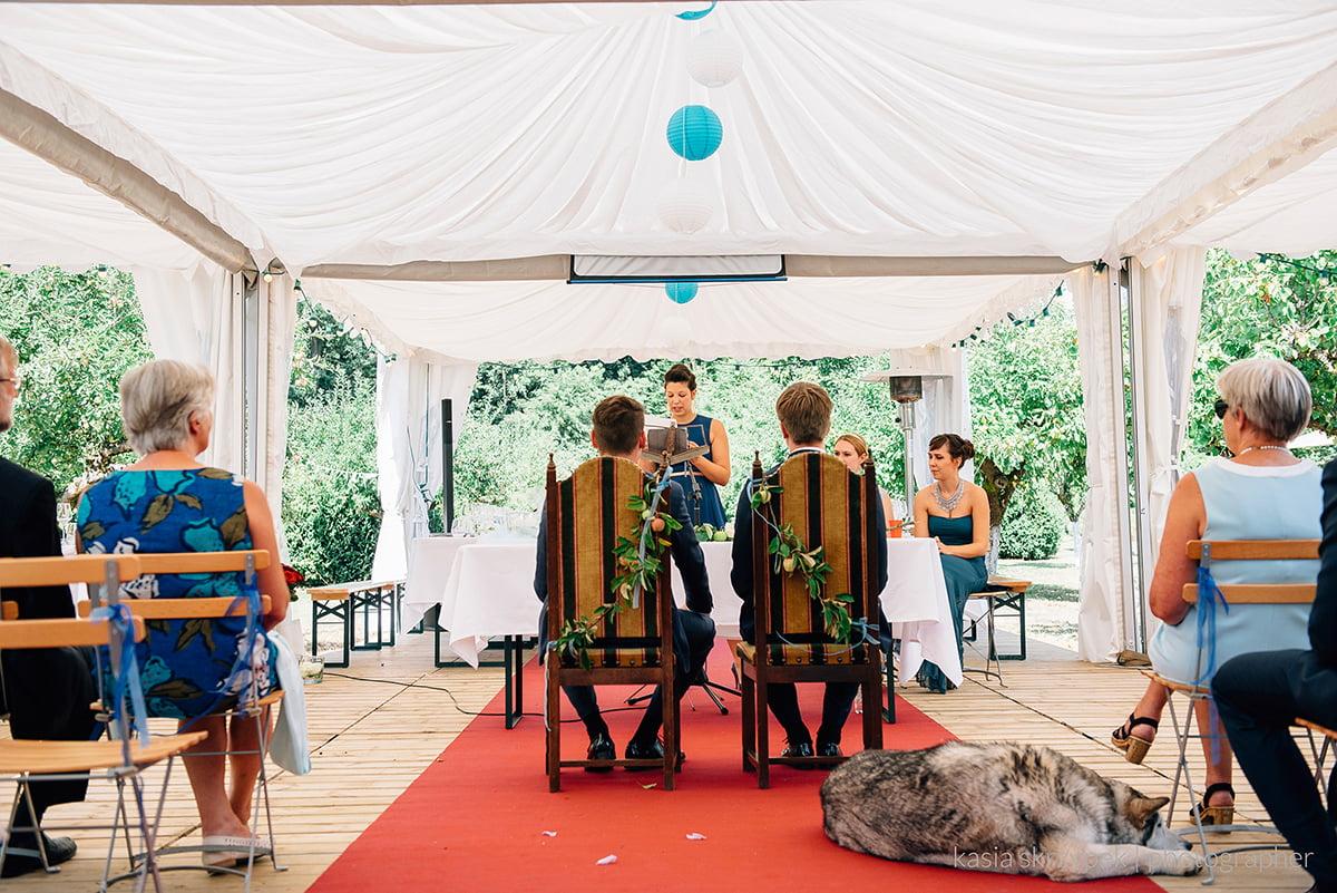Kasia-Bacq-Destination-Wedding-France-Day-2---Karel-&-Frederik-034