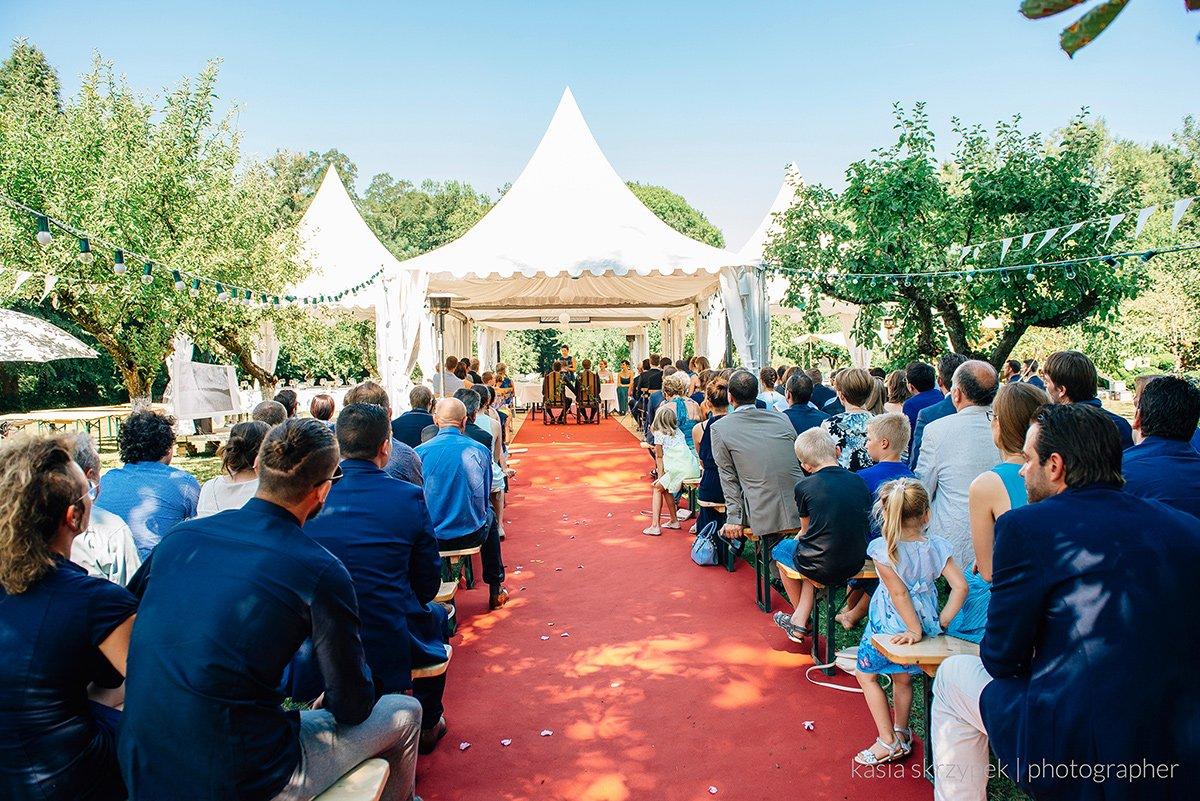 Kasia-Bacq-Destination-Wedding-France-Day-2---Karel-&-Frederik-035