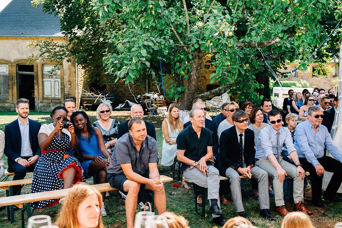 Kasia-Bacq-Destination-Wedding-France-Day-2---Karel-&-Frederik-036