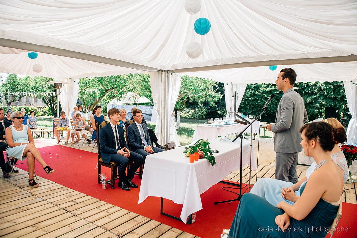 Kasia-Bacq-Destination-Wedding-France-Day-2---Karel-&-Frederik-037