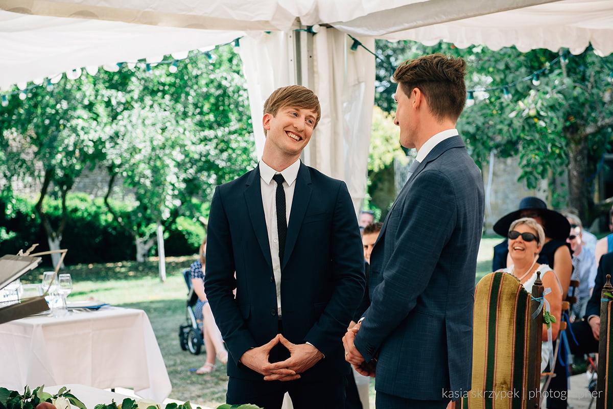 Kasia-Bacq-Destination-Wedding-France-Day-2---Karel-&-Frederik-039