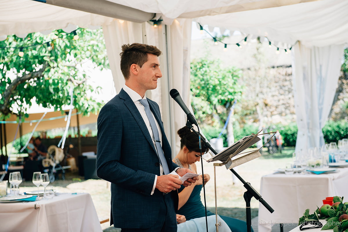 Kasia-Bacq-Destination-Wedding-France-Day-2---Karel-&-Frederik-040