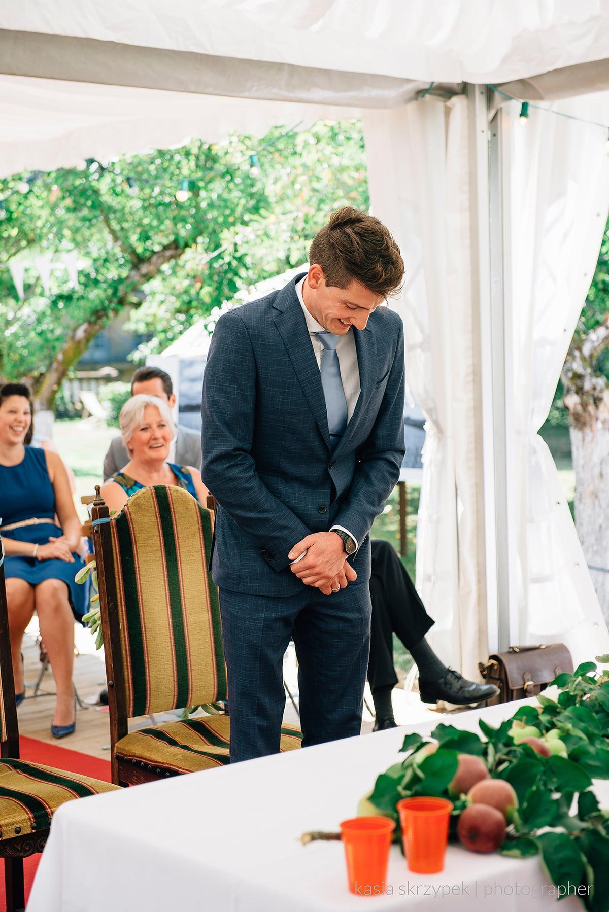 Kasia-Bacq-Destination-Wedding-France-Day-2---Karel-&-Frederik-042