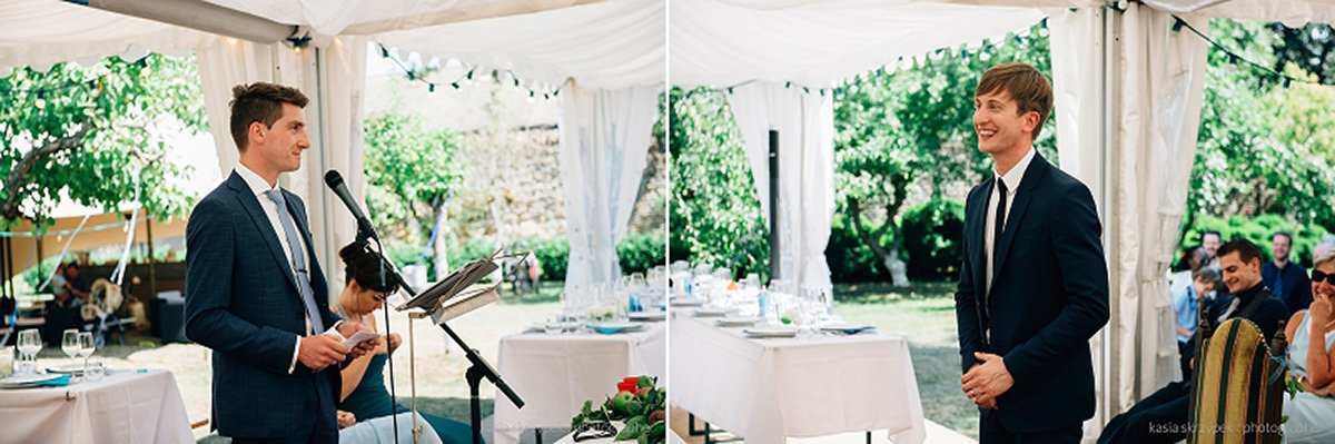 Kasia-Bacq-Destination-Wedding-France-Day-2---Karel-&-Frederik-043
