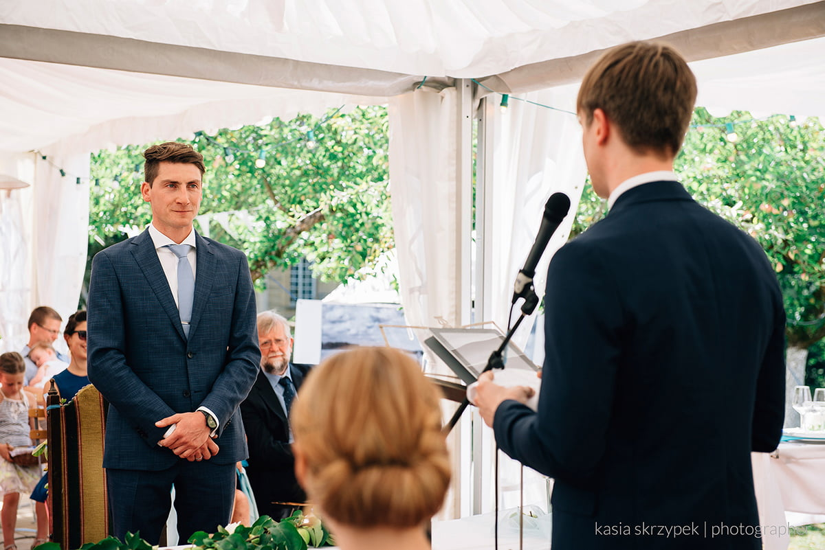 Kasia-Bacq-Destination-Wedding-France-Day-2---Karel-&-Frederik-045