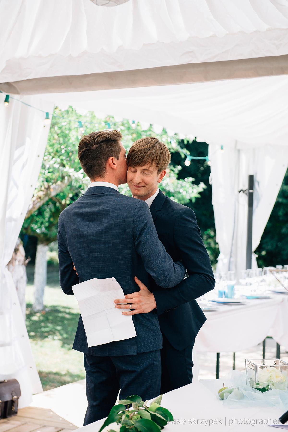 Kasia-Bacq-Destination-Wedding-France-Day-2---Karel-&-Frederik-046