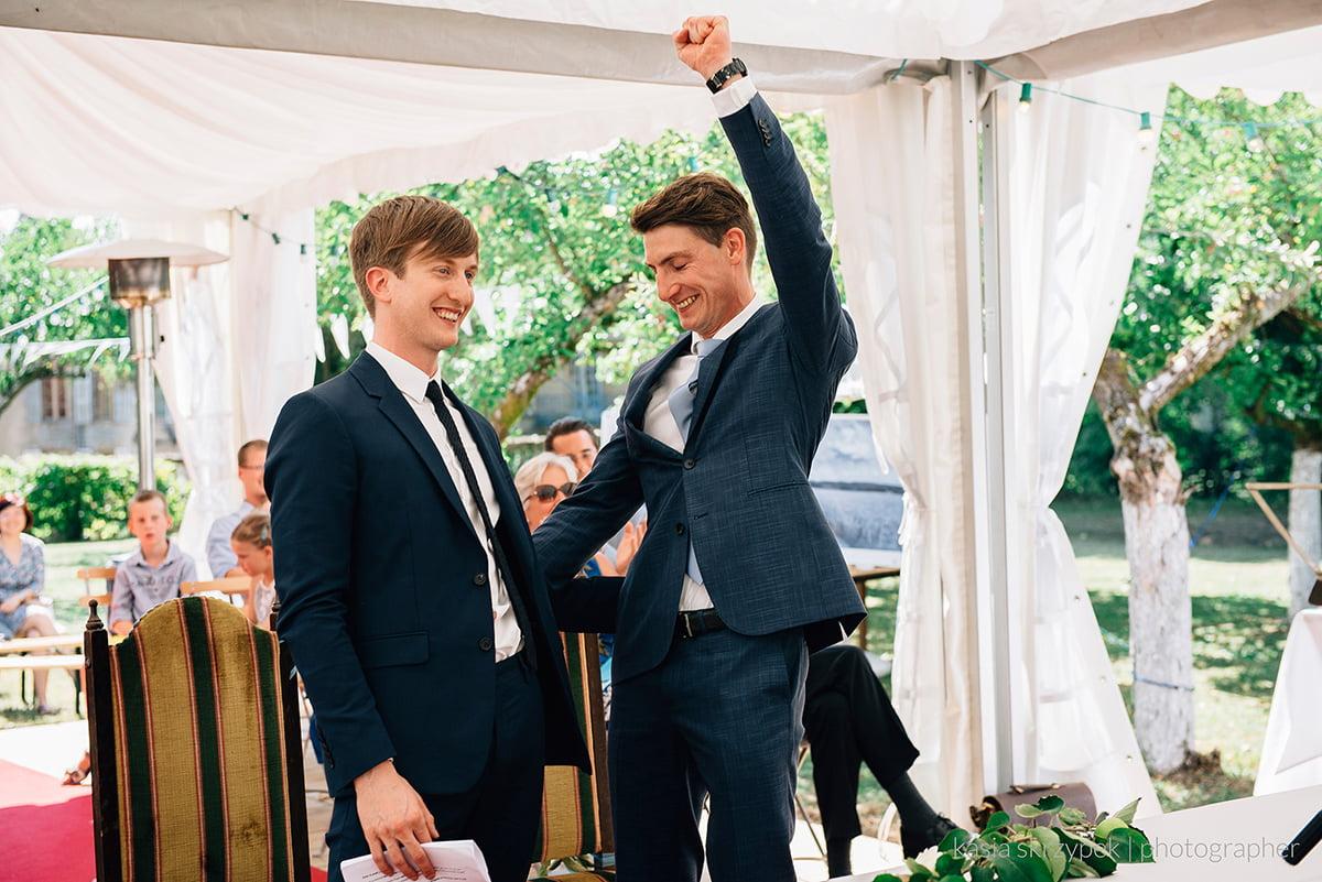 Kasia-Bacq-Destination-Wedding-France-Day-2---Karel-&-Frederik-047