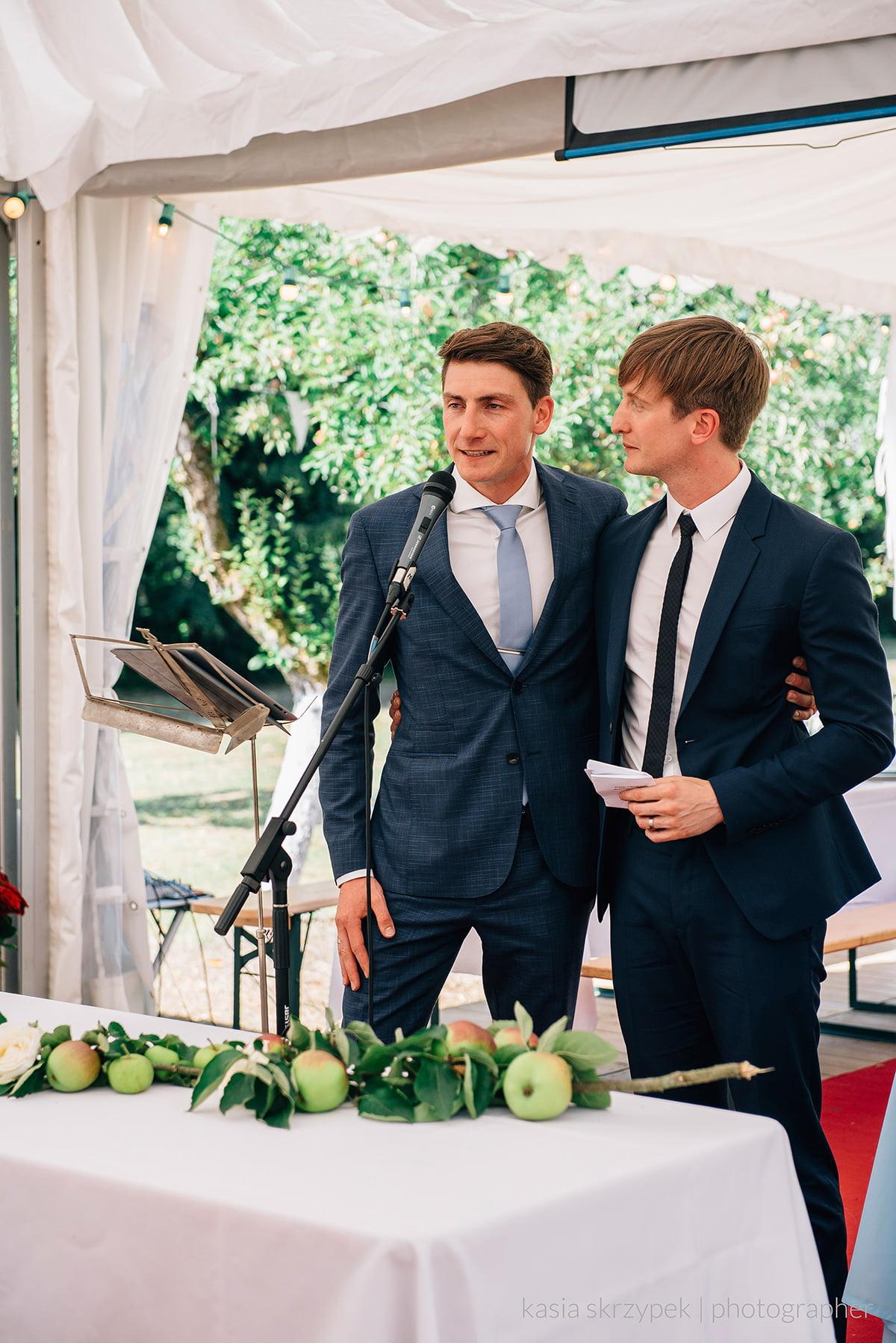 Kasia-Bacq-Destination-Wedding-France-Day-2---Karel-&-Frederik-049