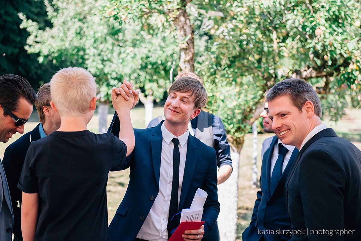 Kasia-Bacq-Destination-Wedding-France-Day-2---Karel-&-Frederik-052