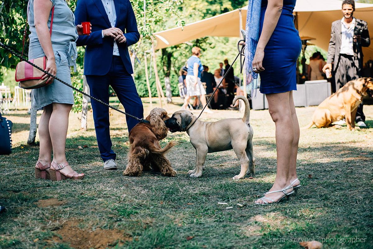 Kasia-Bacq-Destination-Wedding-France-Day-2---Karel-&-Frederik-054