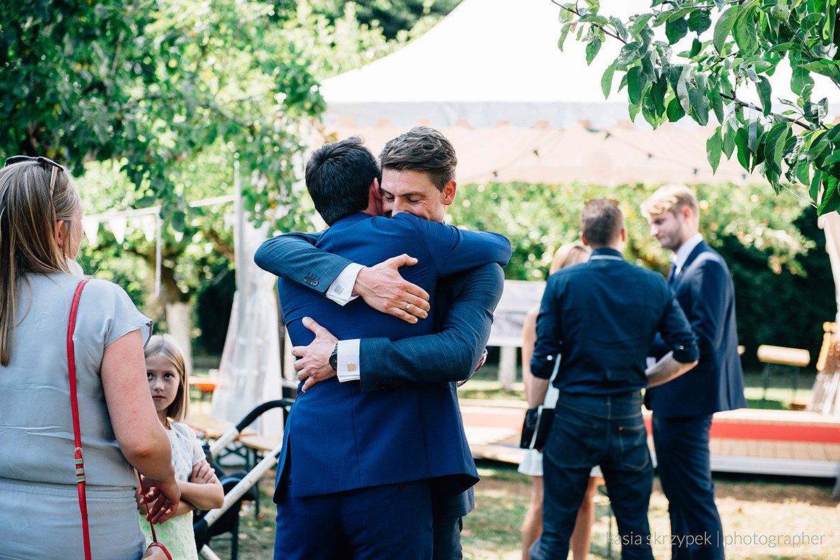 Kasia-Bacq-Destination-Wedding-France-Day-2---Karel-&-Frederik-055