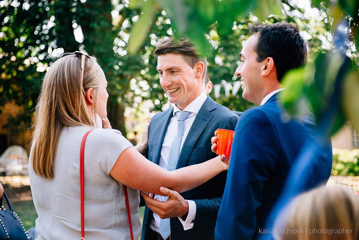 Kasia-Bacq-Destination-Wedding-France-Day-2---Karel-&-Frederik-056