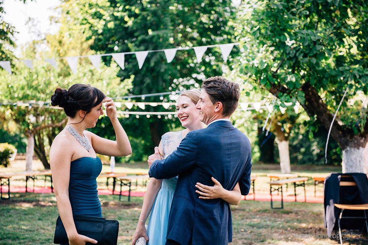 Kasia-Bacq-Destination-Wedding-France-Day-2---Karel-&-Frederik-057