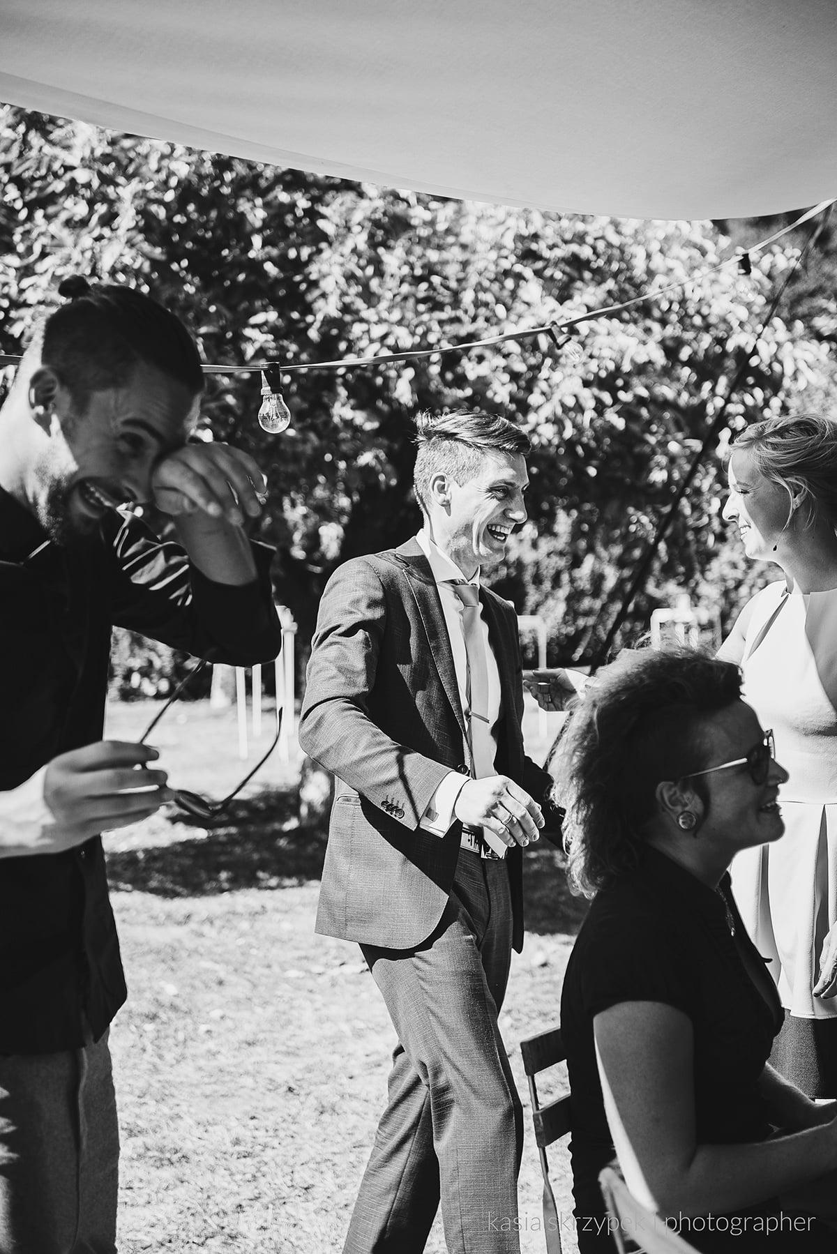 Kasia-Bacq-Destination-Wedding-France-Day-2---Karel-&-Frederik-058
