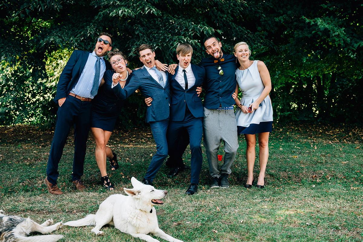 Kasia-Bacq-Destination-Wedding-France-Day-2---Karel-&-Frederik-060