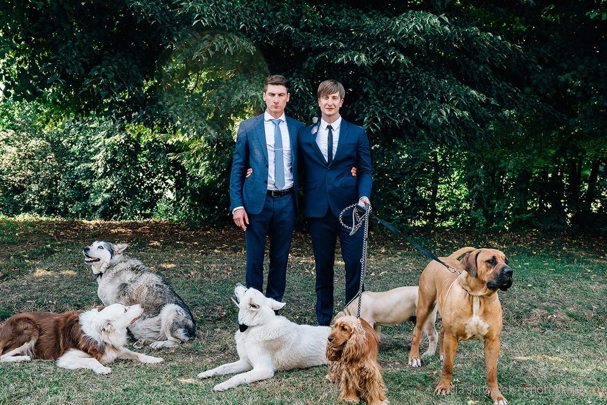 Kasia-Bacq-Destination-Wedding-France-Day-2---Karel-&-Frederik-061