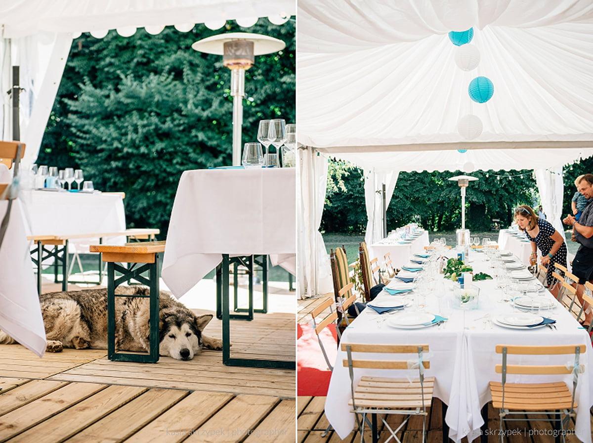 Kasia-Bacq-Destination-Wedding-France-Day-2---Karel-&-Frederik-063