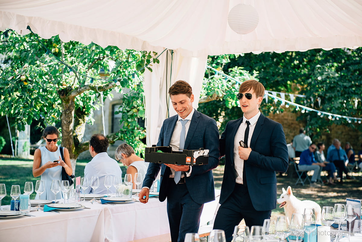 Kasia-Bacq-Destination-Wedding-France-Day-2---Karel-&-Frederik-065