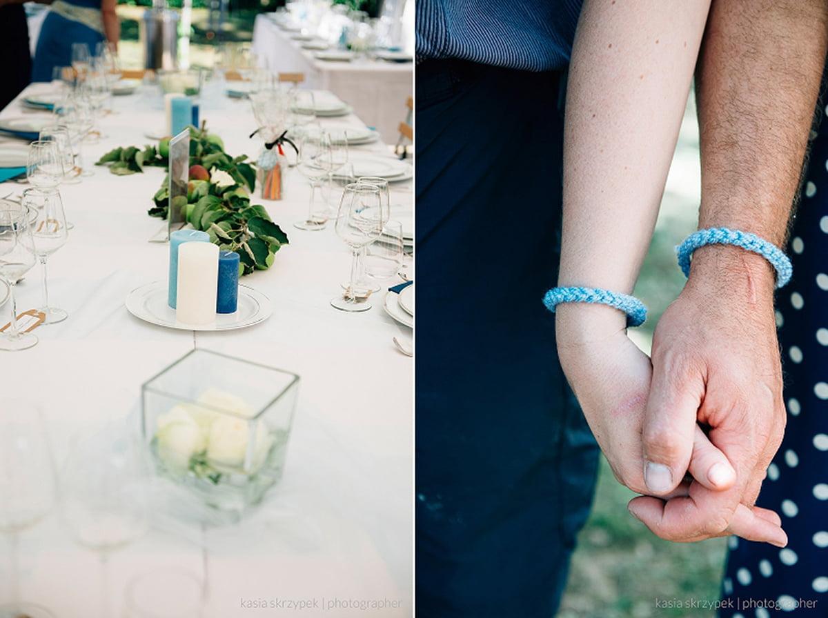 Kasia-Bacq-Destination-Wedding-France-Day-2---Karel-&-Frederik-067
