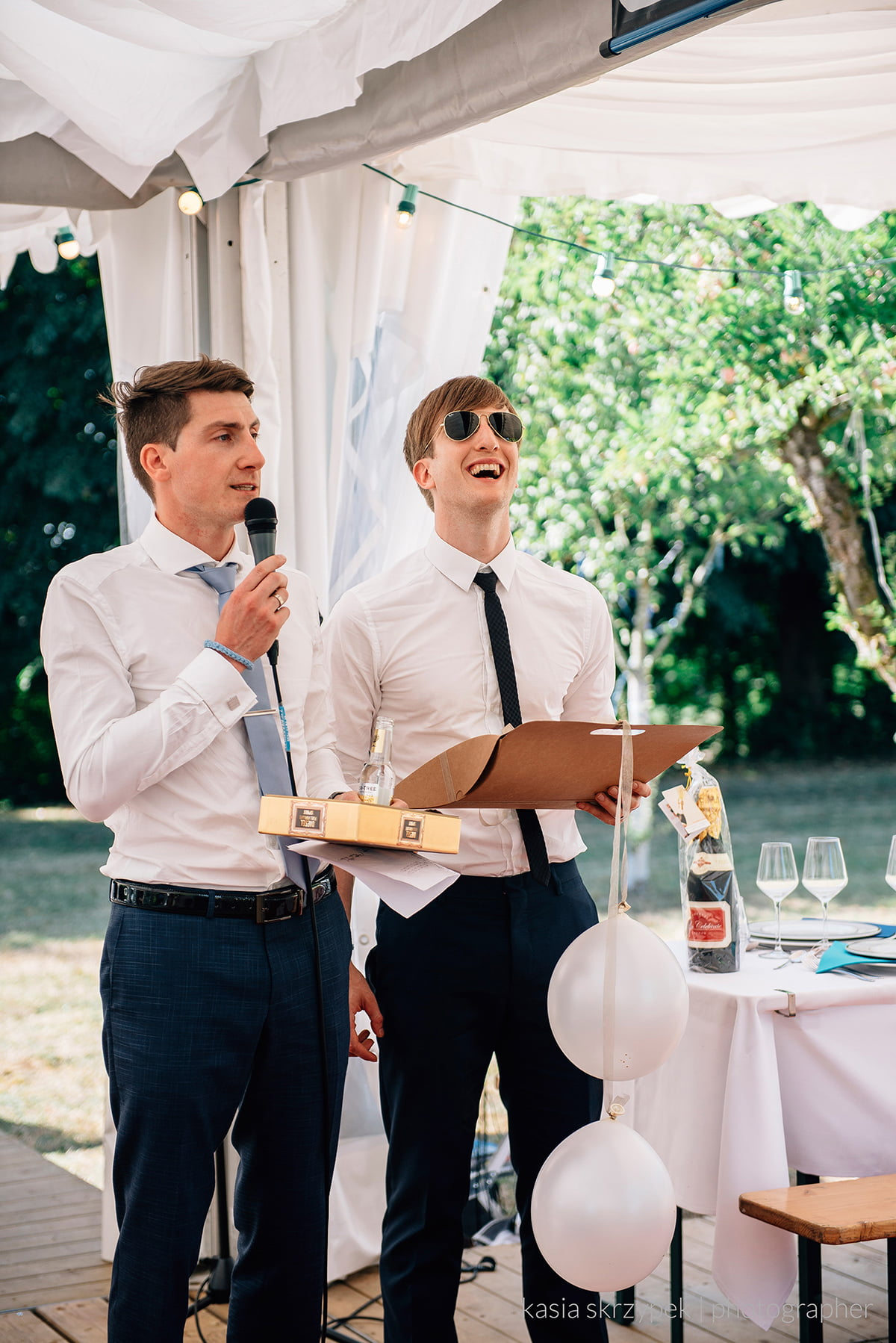 Kasia-Bacq-Destination-Wedding-France-Day-2---Karel-&-Frederik-068