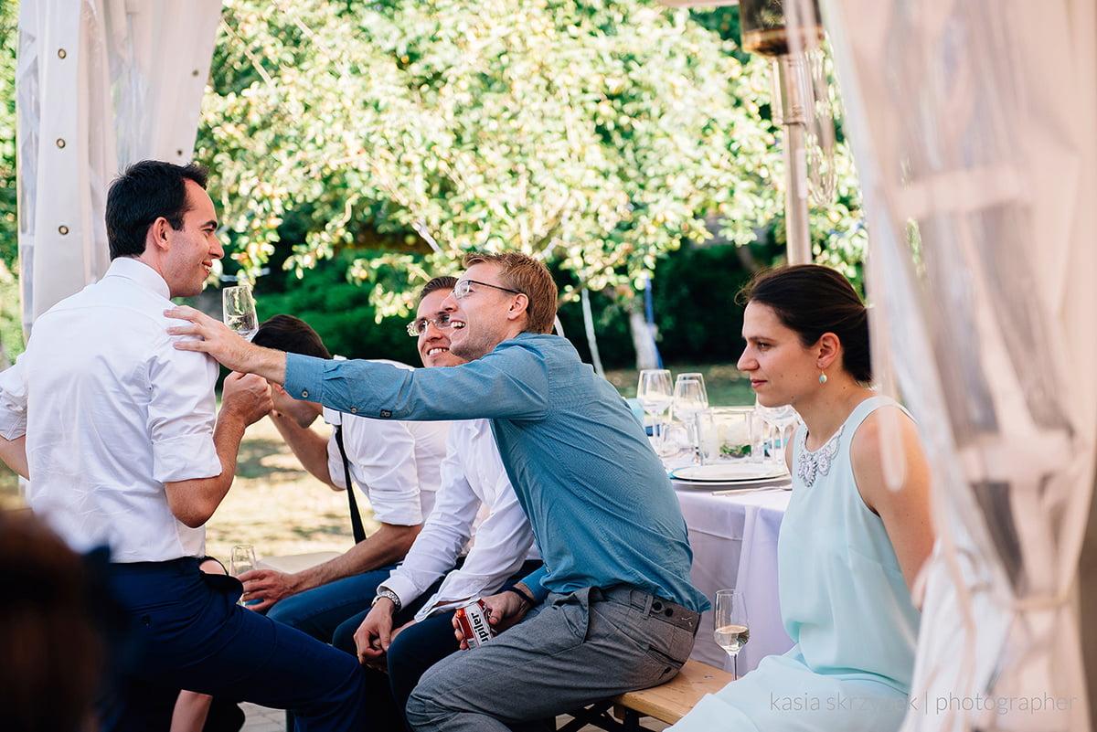 Kasia-Bacq-Destination-Wedding-France-Day-2---Karel-&-Frederik-069